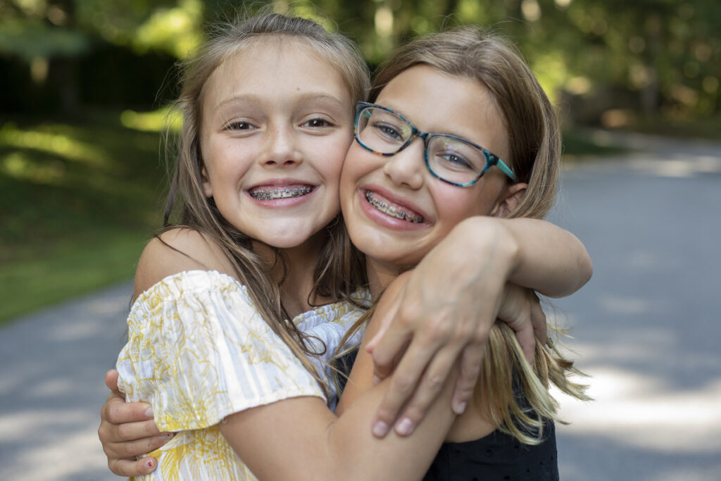 10 Most Common Dental Problems Braces Can Correct