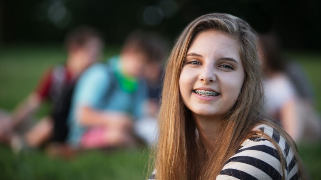 Count on us for Braces, Options, and Full Orthodontic Care