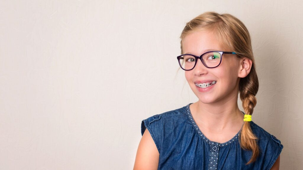 Why Beauchamp Orthodontics is the Best Place to Get Braces in Port Orange